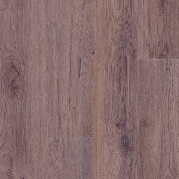 Laminate LFSMOD-3531/0 OAK CHALET BROWN Lifestyle Modern