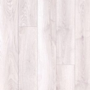 Laminate KROTIP-5953 OAK CHANTILLY Krono Original Titan prestige