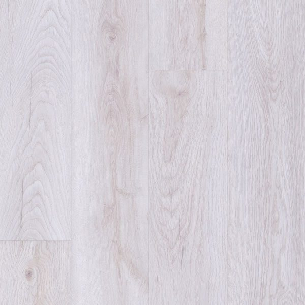 Laminate KROVIC5953 OAK CHANTILLY Krono Original Vintage Classic