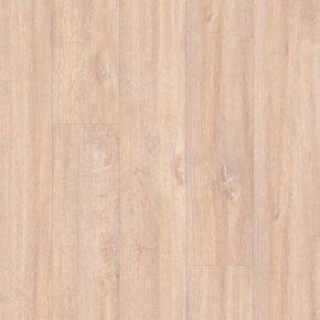 Laminate LFSTRE-4698 OAK CHATEAU SAND Lifestyle Trend