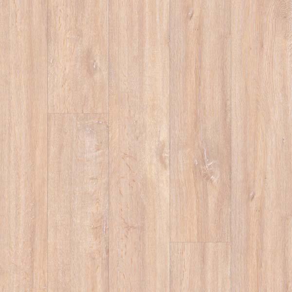 Laminate OAK CHATEAU SAND LFSTRE-4698 | Floor Experts