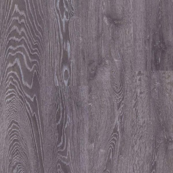 Laminate ORGEDT-5541/0 OAK CHOPPED  6652 ORIGINAL EDITION