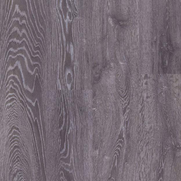 Laminate OAK CHOPPED  6652 ORGEDT-5541/0 | Floor Experts