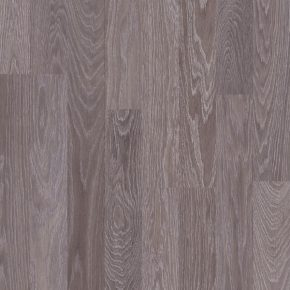 Laminate RFXSTA-4284 OAK CINDER Ready Fix Standard