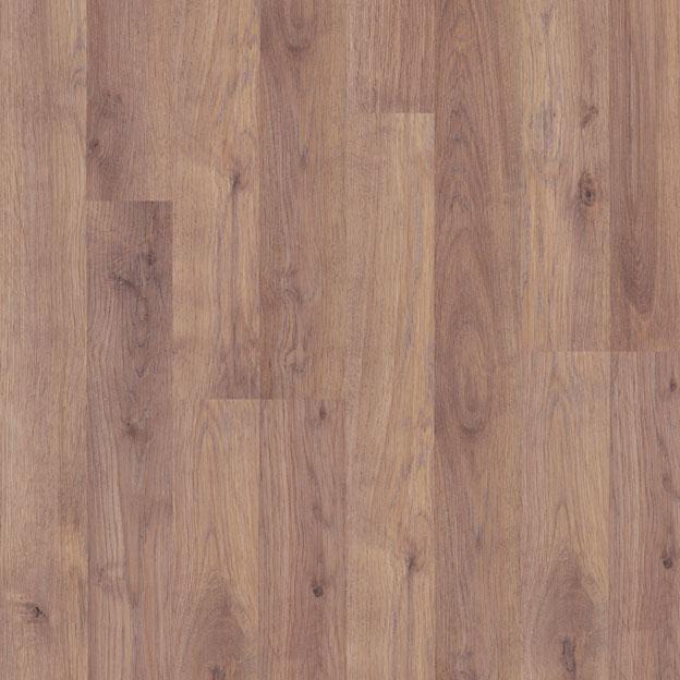 Laminate OAK CLASSIC BROWN 7063 ORGCOM-6952/0 | Floor Experts