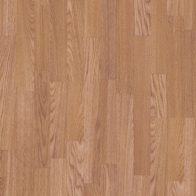 Laminate OAK CLASSIC NATUR 2776 ORGSTA-1665/0   Floor Experts