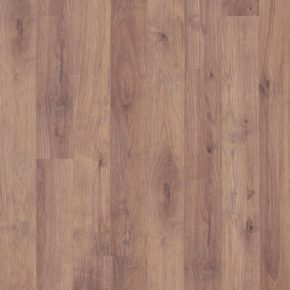 Laminate RFXSTA-6952 OAK CLASSIC Ready Fix Standard