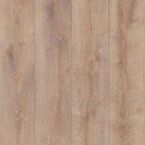 Laminate ORGSPR-K057/0 OAK CLEARWATER  ORIGINAL SPIRIT