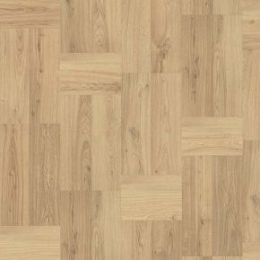 Laminate EGPLAM-L058/0 OAK CLIFTON NATURAL EGGER PRO KINGSIZE