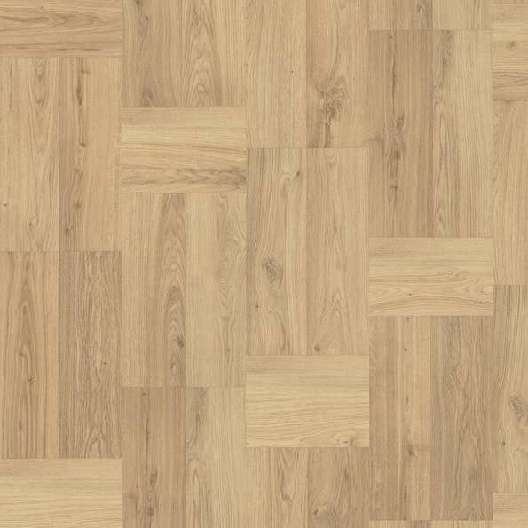Laminate OAK CLIFTON NATURAL EGPLAM-L058/0 | Floor Experts