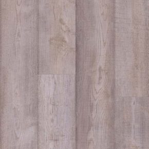 Laminate KROVSC-K283 OAK COFFEE HOUSE Krono Original Variostep Classic