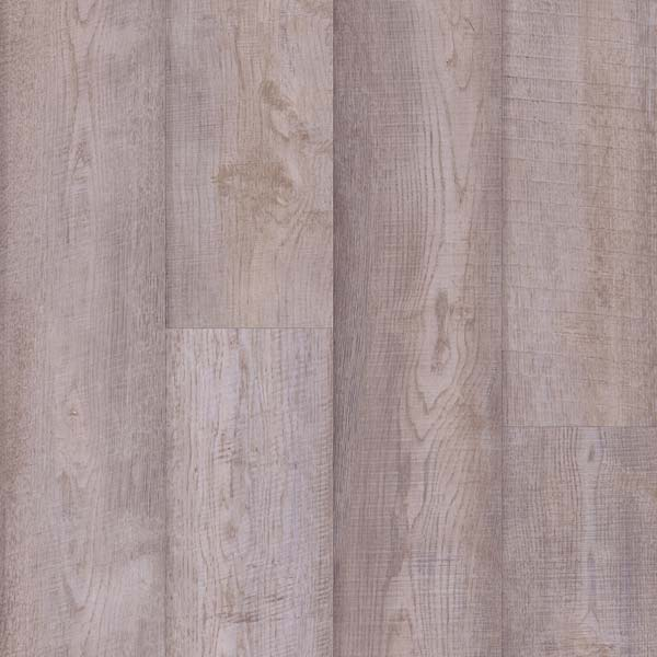Laminate OAK COFFEE HOUSE KROVSC-K283 | Floor Experts
