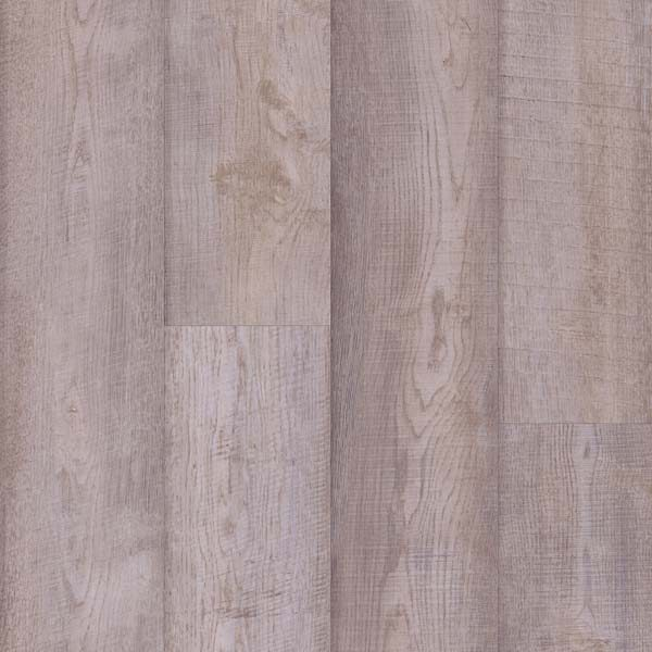 Laminate ORGSPR-K283/0 OAK COFFEE HOUSE ORIGINAL SPIRIT