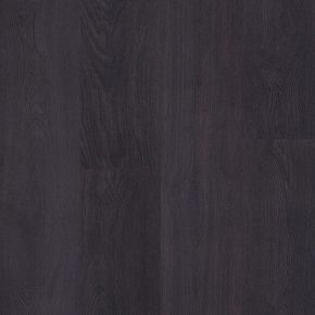 Laminate ORGTRE-8632/0 OAK COLONIAL DARK 9743 ORIGINAL TRENDY