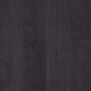 Laminate KROSNC8632 OAK COLONIAL Krono Original Super Natural Classic