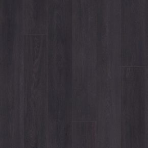 Laminate RFXELE-8632 OAK COLONIAL Ready Fix Elegant