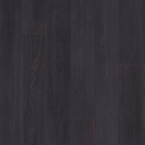 Laminate RFXELE-8632 OAK COLONIAL Ready Fix Elegant