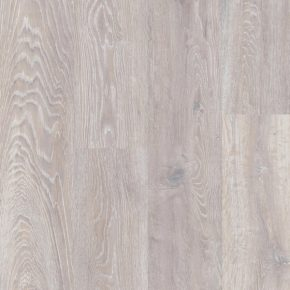 Laminate KROSNC5543 OAK COLORADO Krono Original Super Natural Classic