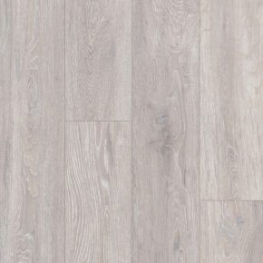 Laminate KROVSL5543 OAK COLORADO Krono Original Variostep Long