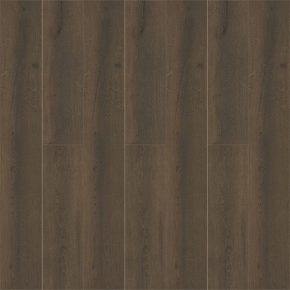 Laminate SWPLIS3255 OAK CONDO Kronoswiss Lifestyle