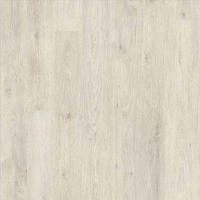 Laminate EGPLAM-L034/0 OAK CORTINA WHITE EGGER PRO CLASSIC