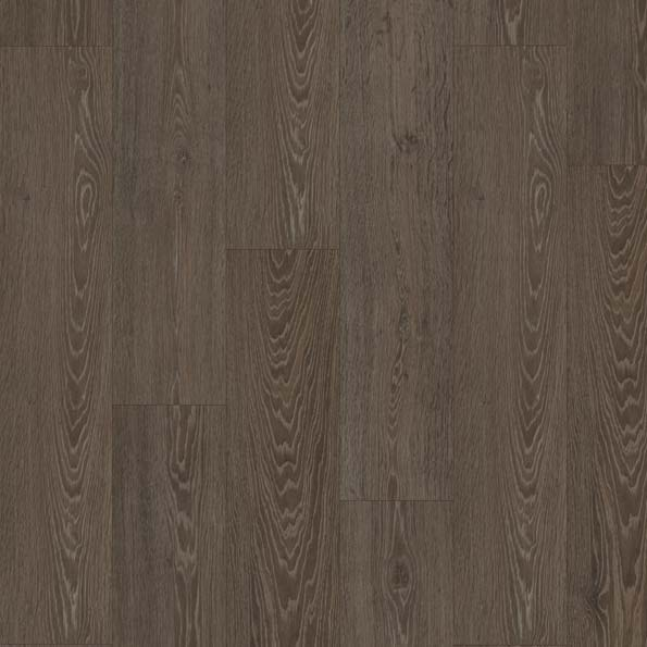 Laminate OAK CORTON BLACK 4V EGPLAM-L050/0 | Floor Experts