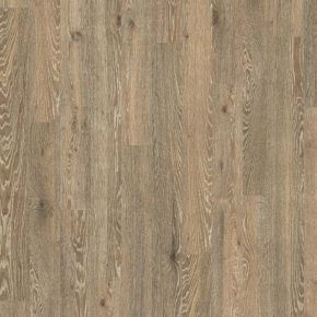 Laminate EGPLAM-L049/0 OAK CORTON NATURAL 4V EGGER PRO MEDIUM