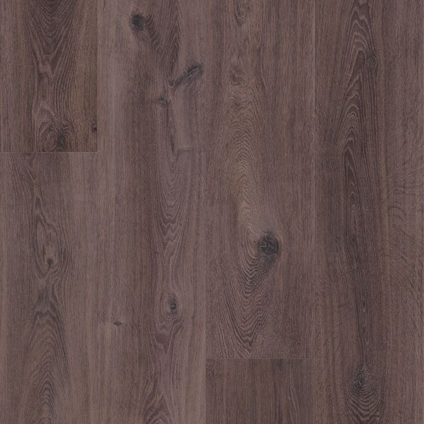 Laminate LFSFAS-4168/0 OAK COTTAGE DARK Lifestyle Fashion