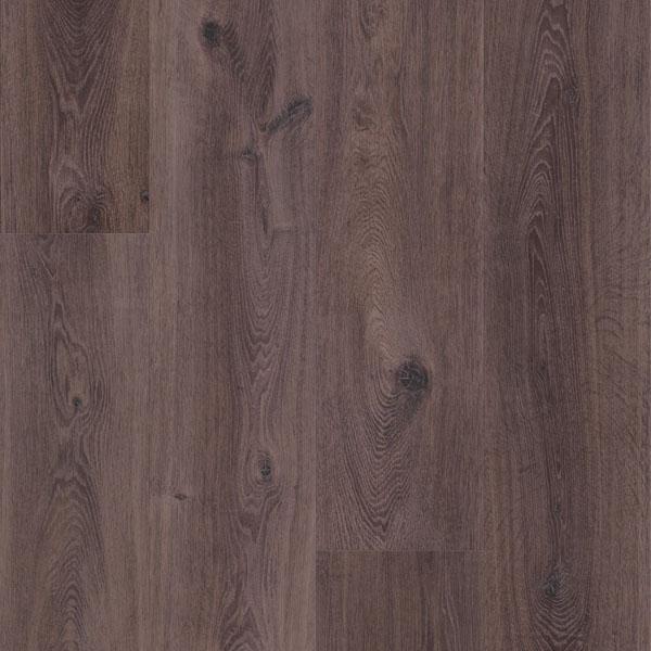 Laminate OAK COTTAGE DARK LFSFAS-5279 | Floor Experts
