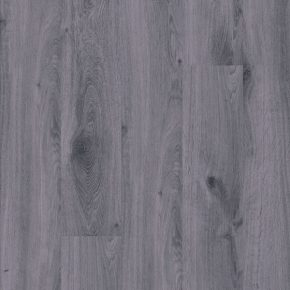 Laminate LFSTRE-5278 OAK COTTAGE GREY Lifestyle Trend