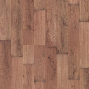 Laminate KROCM8731 OAK COTTAGE  Krono Original Castello Classic