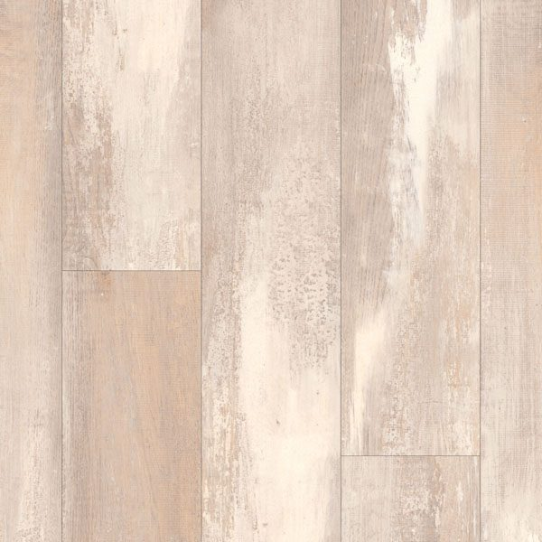 Laminate LFSFAS-4754/0 OAK COTTAGE Lifestyle Fashion