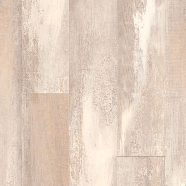 Laminate OAK COTTAGE LFSFAS-5865 | Floor Experts