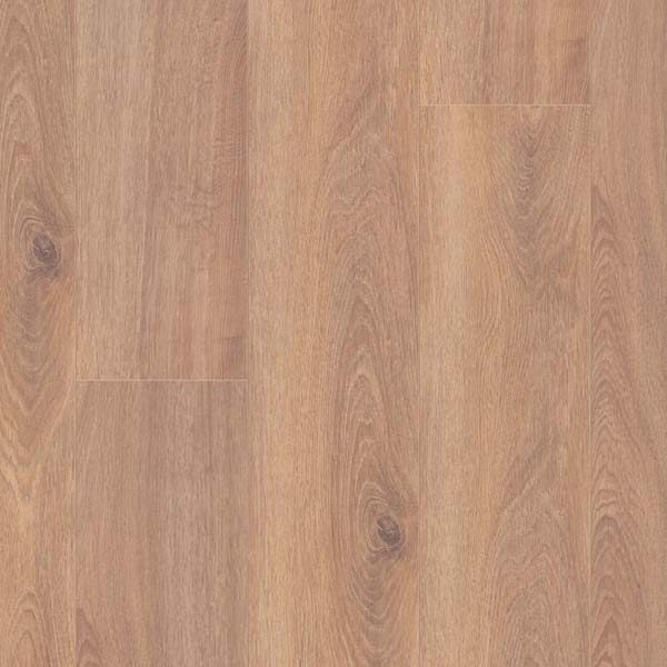 Laminate LFSFAS-4169/0 OAK COTTAGE LIGHT Lifestyle Fashion