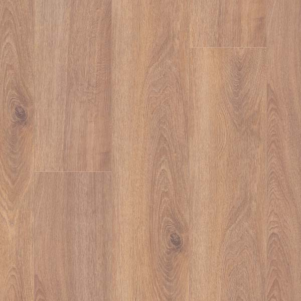 Laminate OAK COTTAGE LIGHT LFSFAS-5270 | Floor Experts