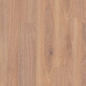 Laminate LFSTRE-5270 OAK COTTAGE LIGHT Lifestyle Trend