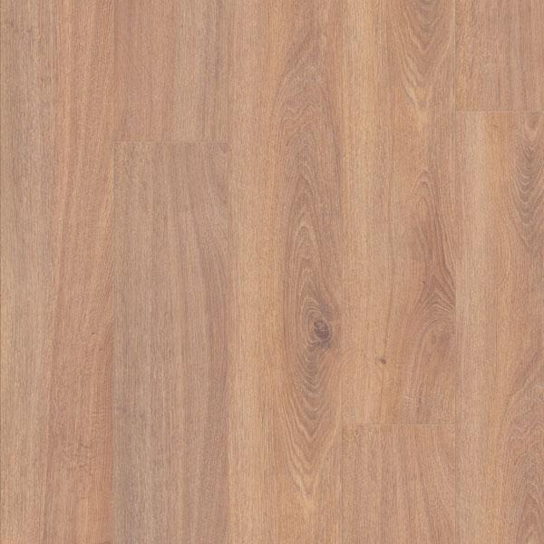 Laminate OAK COTTAGE LIGHT LFSTRE-5270 | Floor Experts