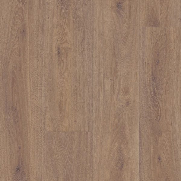 Laminate LFSFAS-4166/0 OAK COTTAGE NATURE Lifestyle Fashion