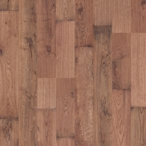 Laminate RFXSTA-8731 OAK COTTAGE Ready Fix Standard