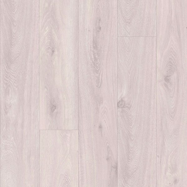 Laminate LFSTRE-3239/0 OAK COTTAGE WHITE Lifestyle Trend