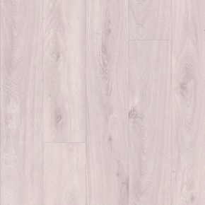 Laminate LFSTRE-4340 OAK COTTAGE WHITE Lifestyle Trend