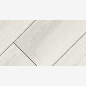 Laminate VABCON-1006 OAK CURRENT Villeroy&Boch Contemporary