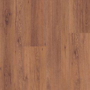 Laminate ORGCOM-0709/0 OAK DAKOTA 1810 ORIGINAL COMFORT