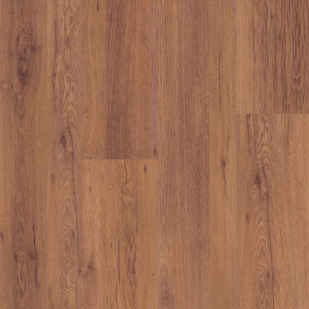 Laminate OAK DAKOTA 1810 ORGCOM-0709/0 | Floor Experts