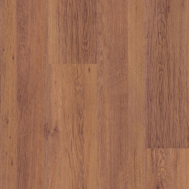 Laminate OAK DAKOTA 1810 ORGSTA-0709/0 | Floor Experts