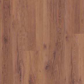 Laminate ORGTRE-0709/0 OAK DAKOTA 1810 ORIGINAL TRENDY