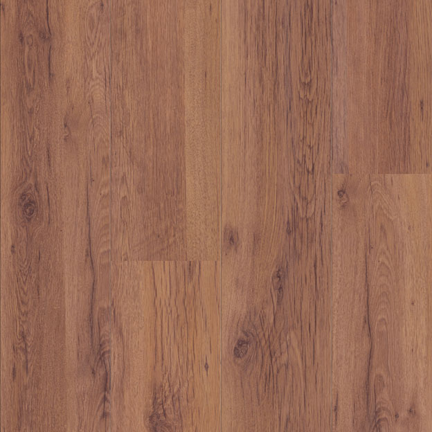 Laminate OAK DAKOTA 1810 ORGTRE-0709/0 | Floor Experts