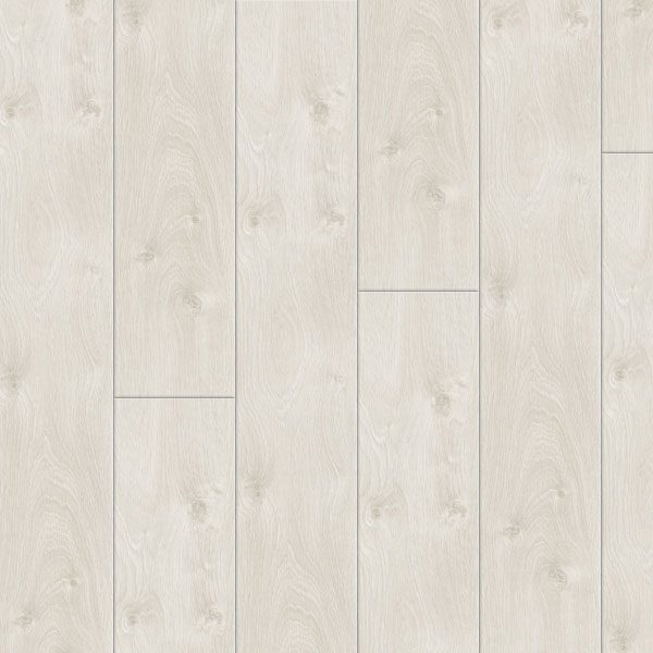 Laminate KSW01SOC-3035 OAK DAVOS Kronoswiss Solid Chrome
