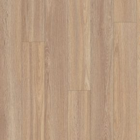 Laminate RFXELE-8199 OAK DESERT Ready Fix Elegant