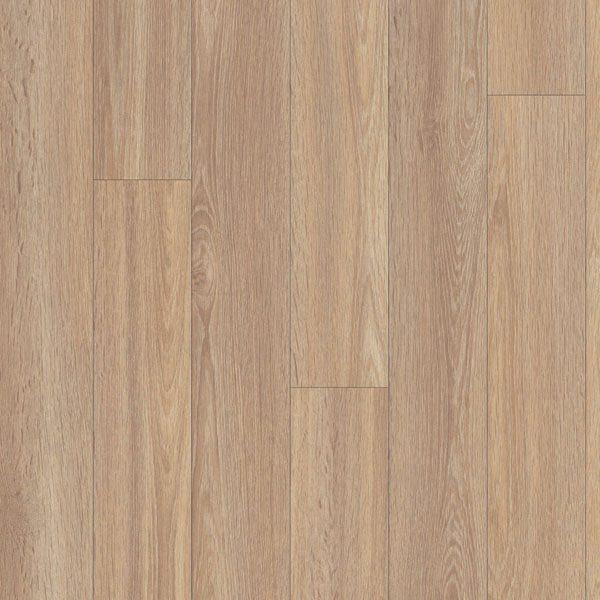 Laminate RFXELE-8199 OAK DESERT Ready Fix Elegant